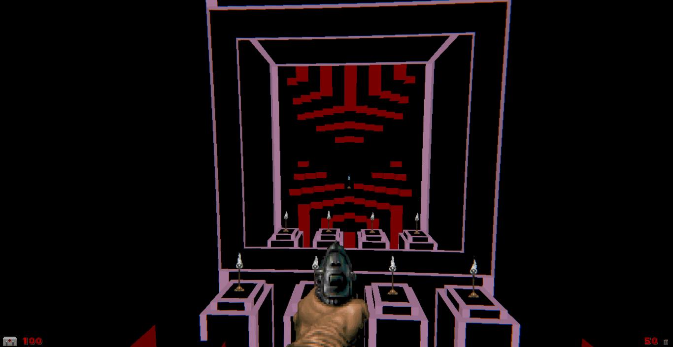 Screenshot_Doom_20181128_001152.png