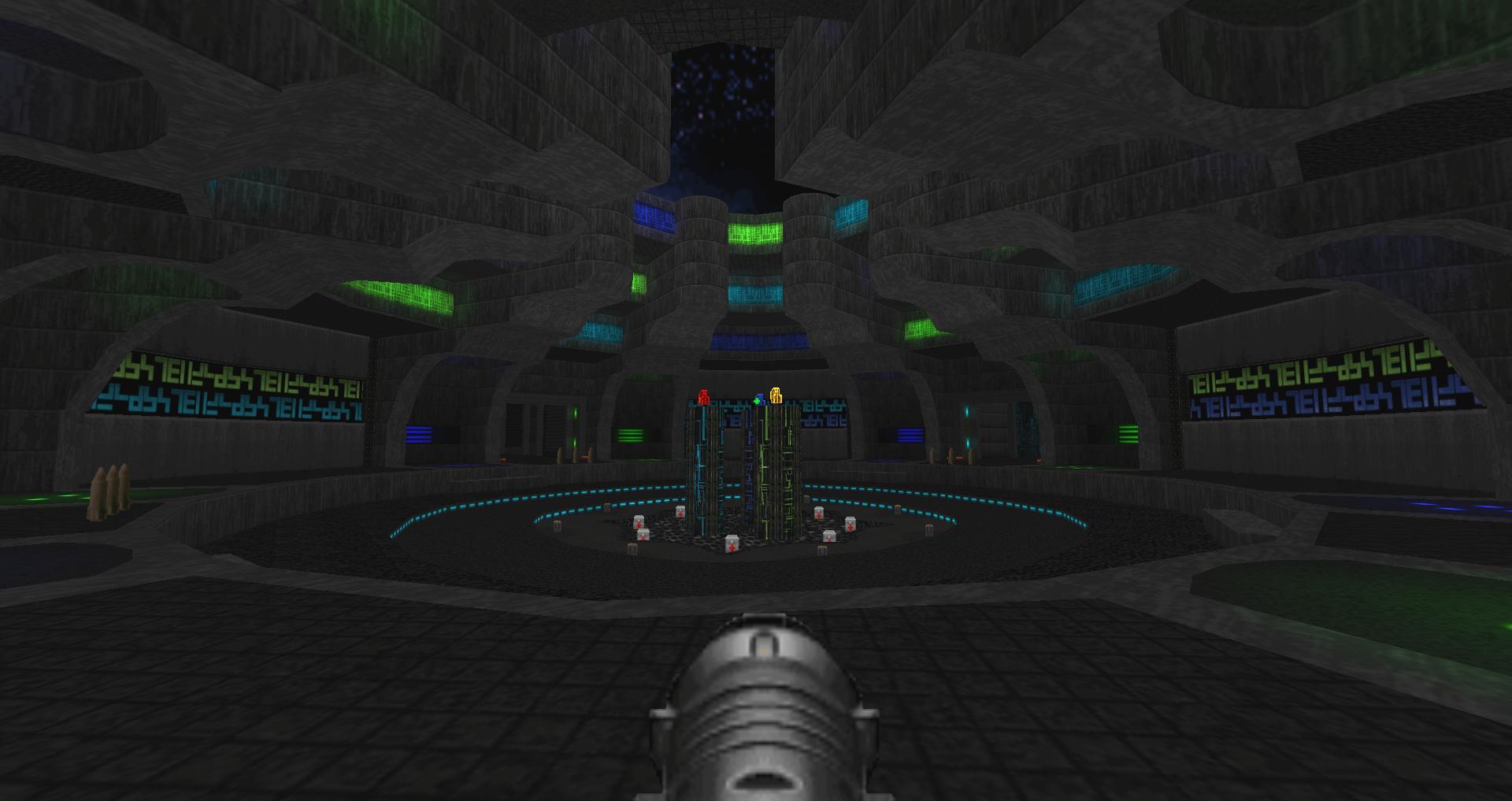 Screenshot_Doom_20190223_195031.png