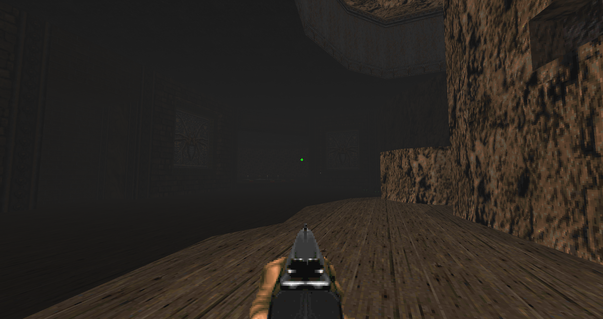 Screenshot_Doom_20201020_205037.png