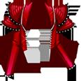 https://cdn.discordapp.com/attachments/460514889555771402/470188605491380224/veste.png