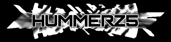 hummerz5.png