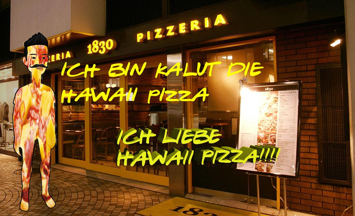 kALUt_ist_hawaii.png