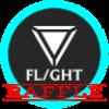 RAFFLE_2.png