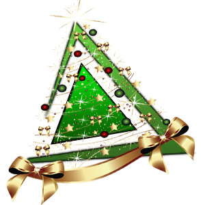 Hax-Christmas.png