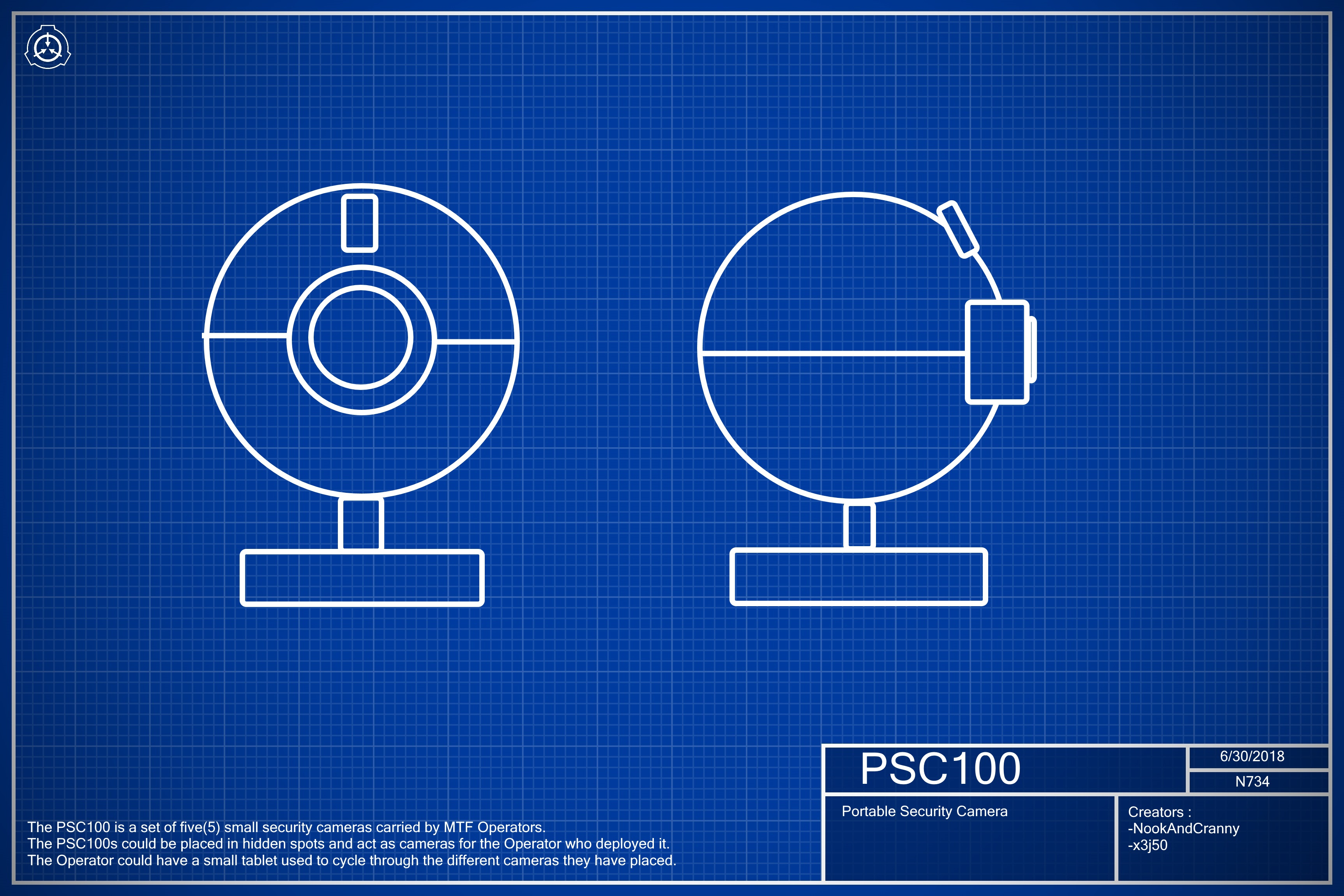 PSC100.jpg