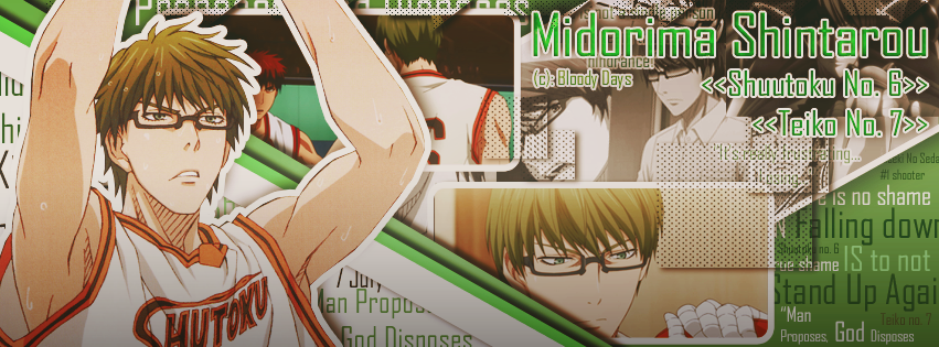 [Image: midorima_cover2_by_laxe_bloodydays-d6haq4n.png]