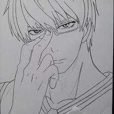 [Image: Shintaro_lie.jpg]