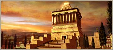 mausoleum.png