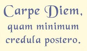 Carpe-Diem-2.png