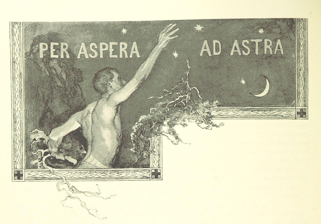 Per_aspera_ad_astra_1894.jpg