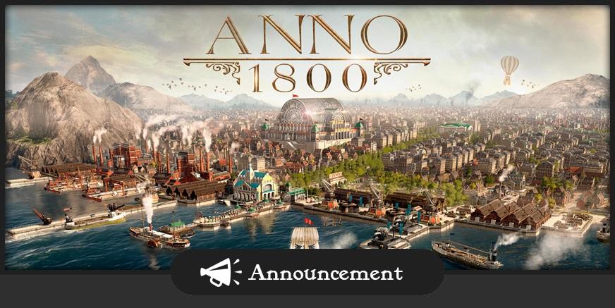 Anno-Union_PreOrdert_872x437.jpg
