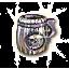 Corsair_attainment_bindinghandshake.png