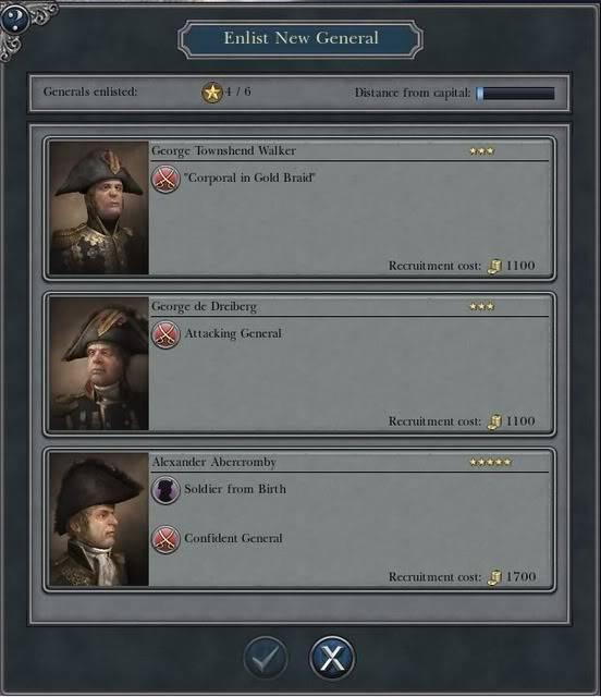 13_GeneralandAdmiralRecruitment.jpg