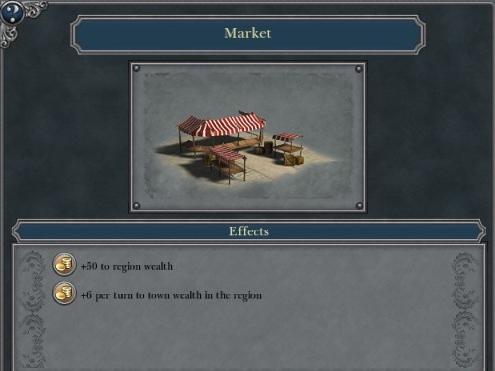 market1.jpg