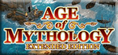 steam_header_age_of_mythology_extended_e...9ugkg9.png