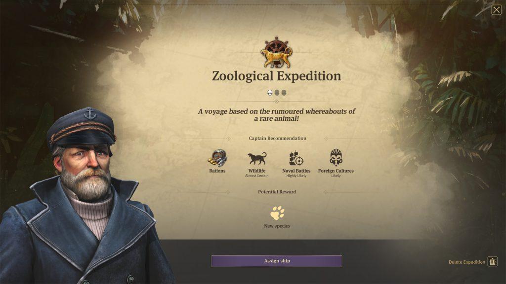 Anno1800_Gamescom2018_Screenshot_Expedit...24x576.jpg