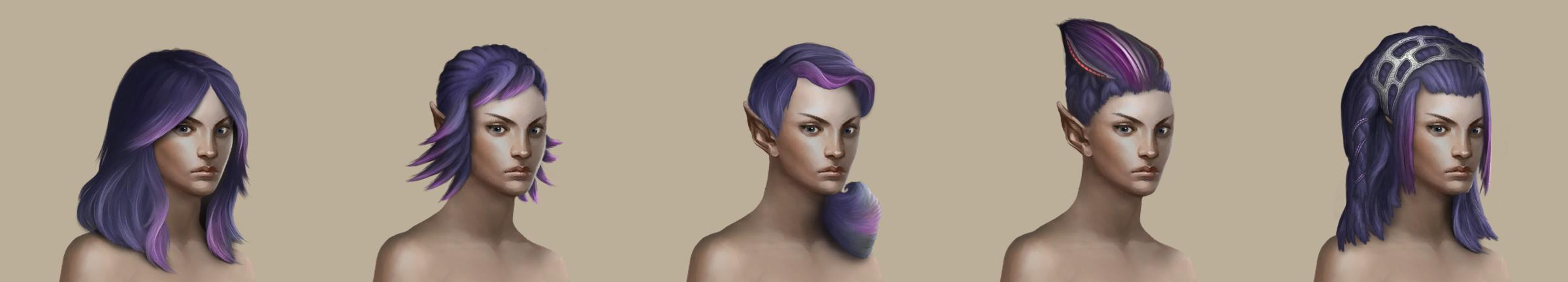 humanoid_05_female_hair_purple_0X.jpg