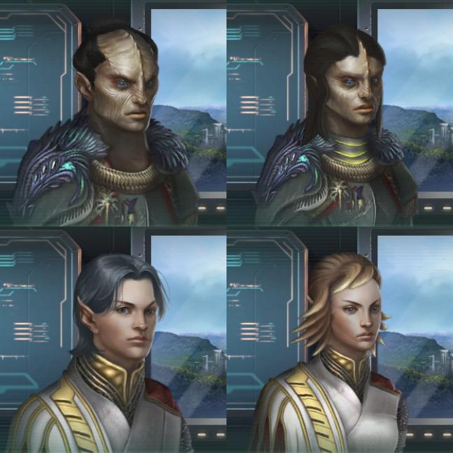 klingons-elves_1.jpg