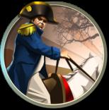 Napoleon_Civ5.png