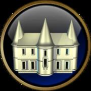 Chateau_Civ5.png