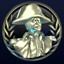 Steam_achievement_Vivre_La_Revolution_Civ5.png