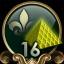 Steam_achievement_Pyramid_Scheme_Civ5.png