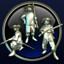 Steam_achievement_Three_Musketeers_Civ5.png