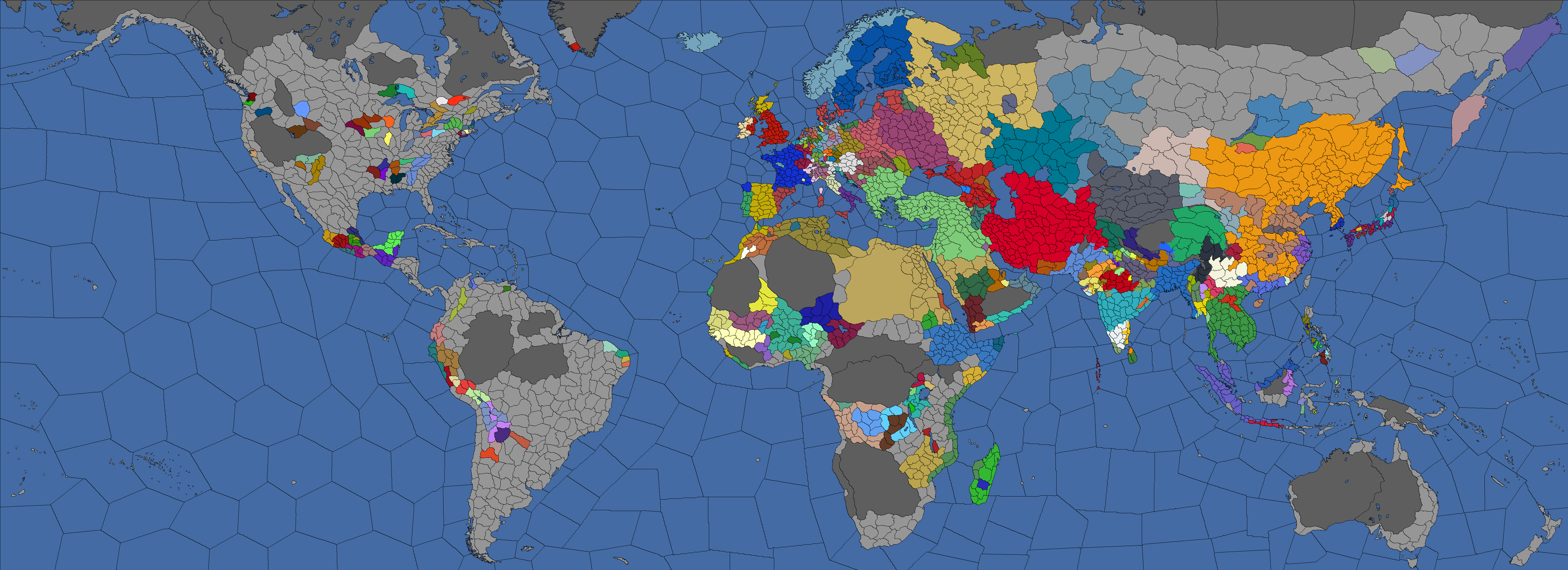 eu4_map_POL_1496_01_01_1.jpg