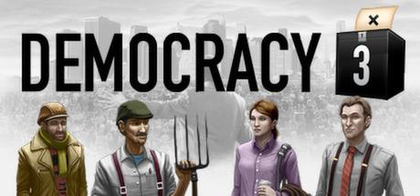 democracy-3-1393-.jpg