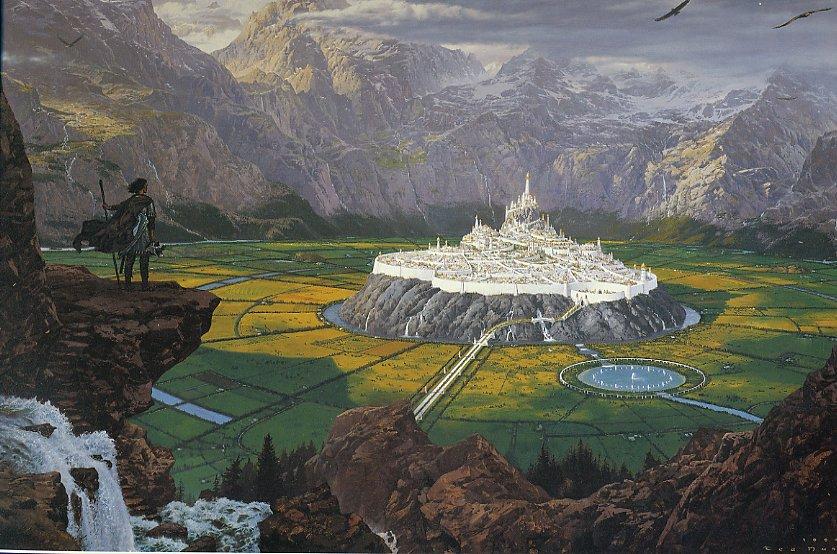 Gondolin.jpg