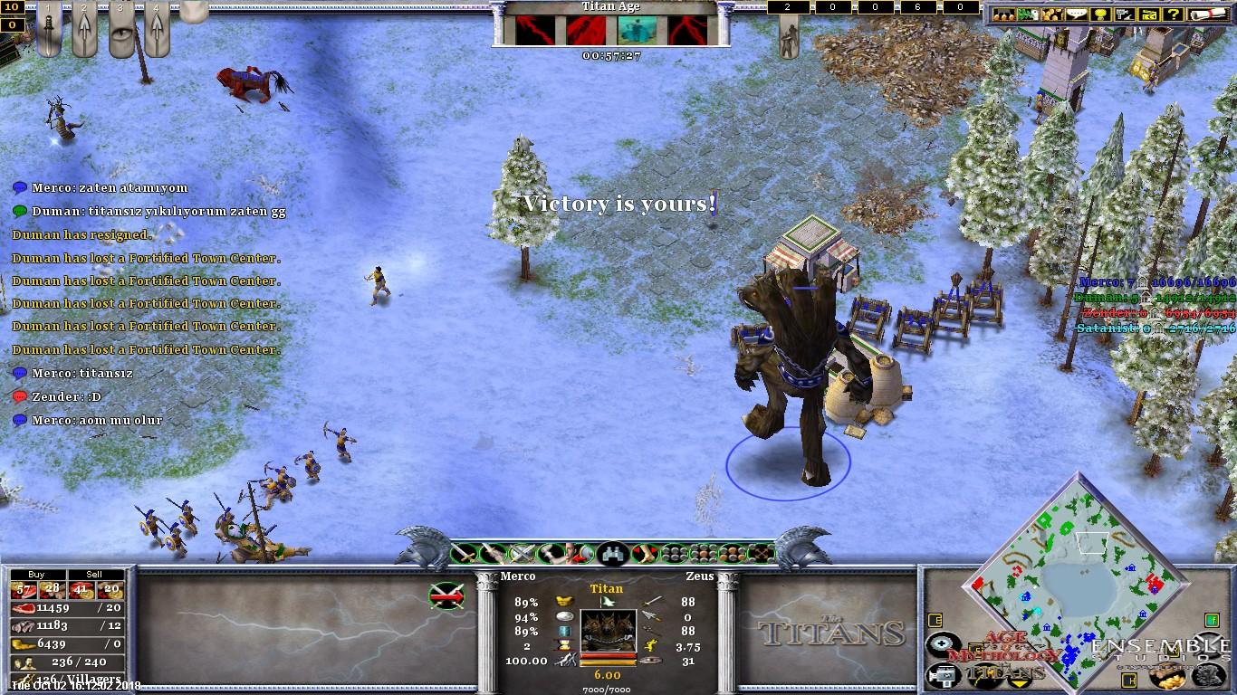 screen34.jpg