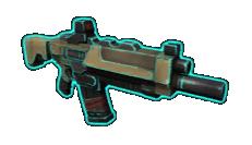 XEU_Assault_Rifle.png