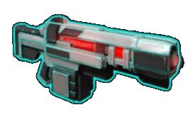 XEU_Laser_Rifle.png