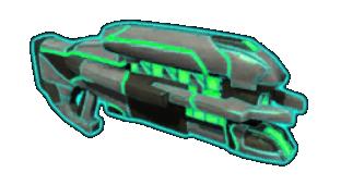 XEU_Plasma_Rifle.png