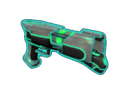XEU_Plasma_Pistol.png
