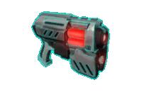 XComEU_Laser_Pistol.png