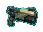 XEU_Pistol.png
