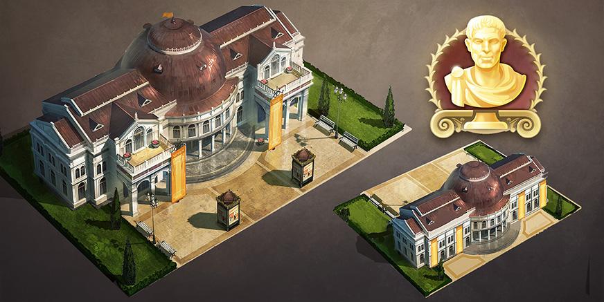 museum_building_01-1.jpg