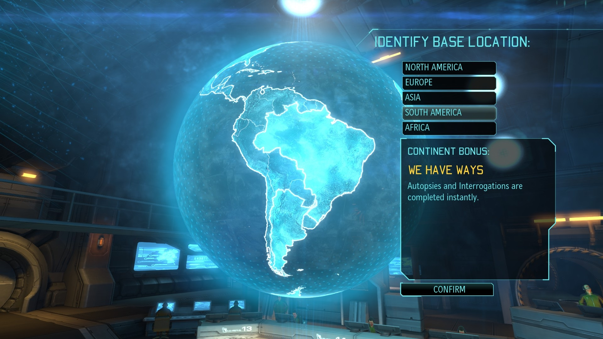 SouthAmericaBase.jpg