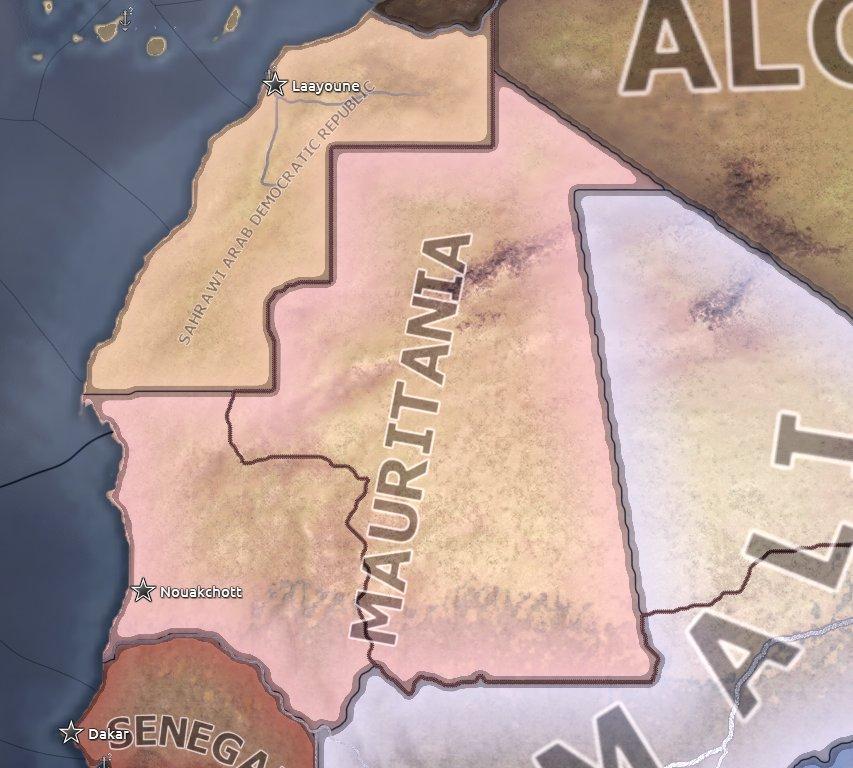 dev_diary_mauritania.jpg