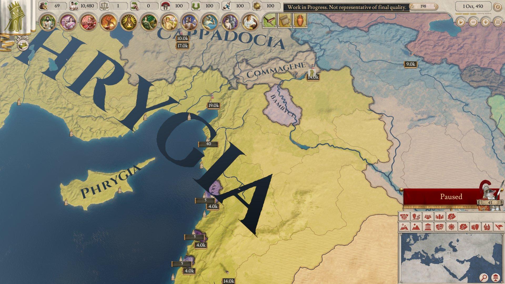 syriapolitics.jpg