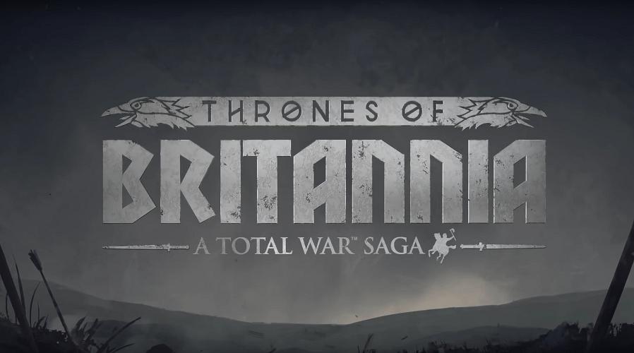 tw-britannia-saga-cover.png