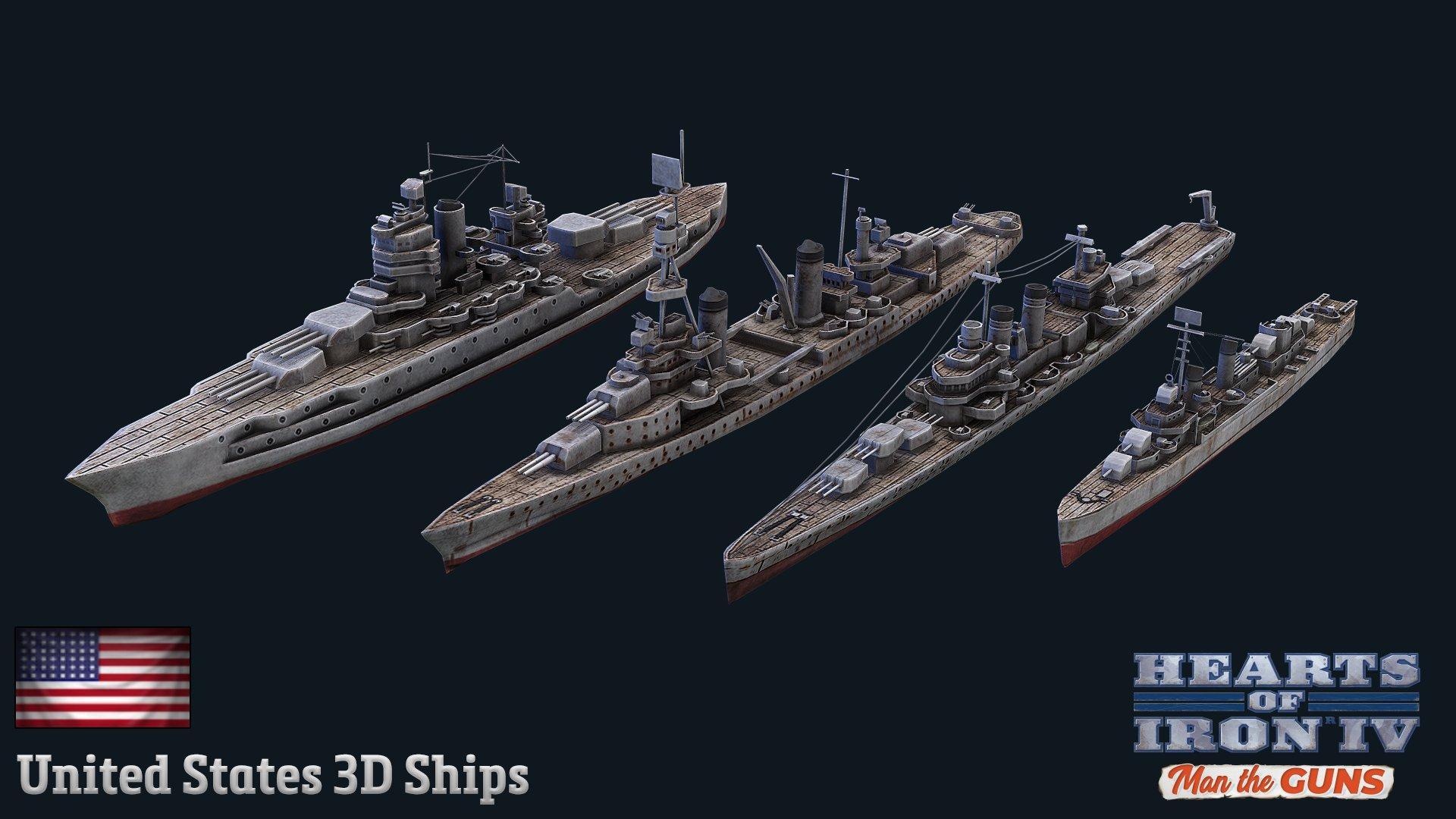 us_ships.jpg