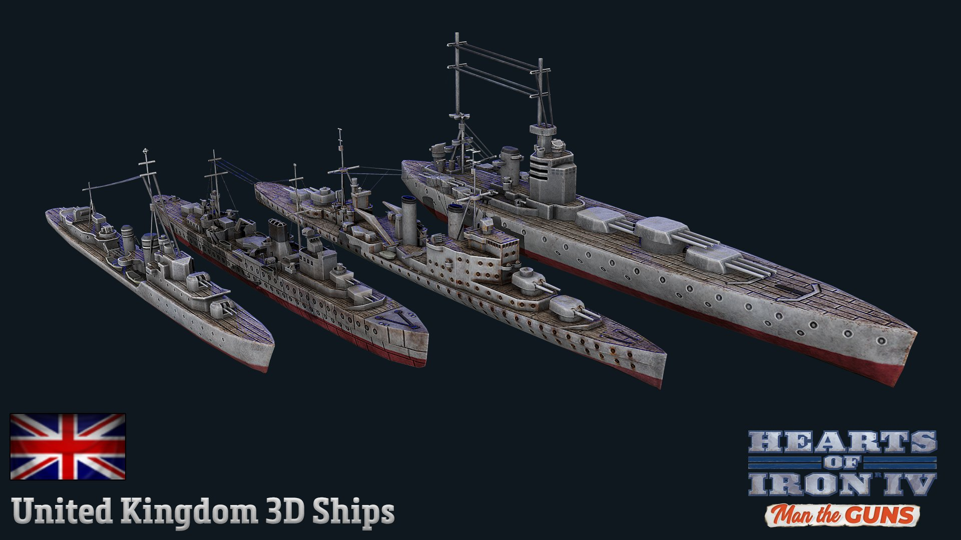 british_ships.jpg