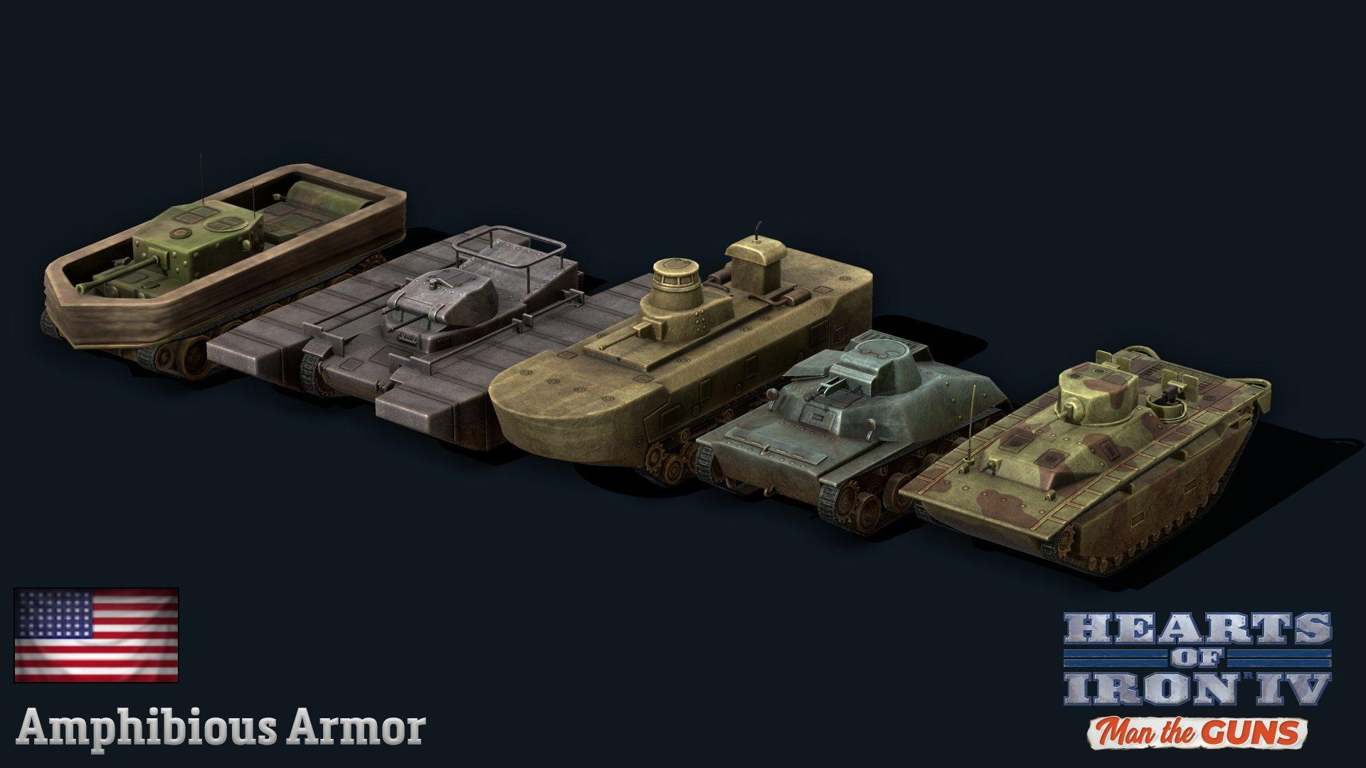 amphib_tanks.jpg