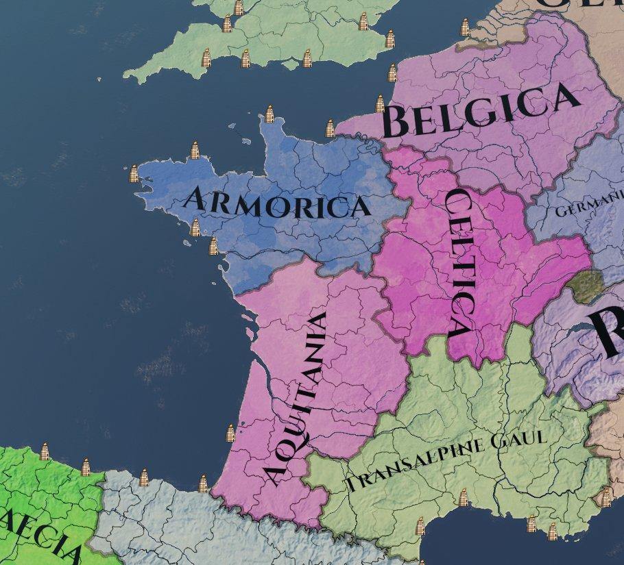 7thregions.jpg