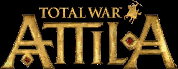 Atilla_Logo_1.png