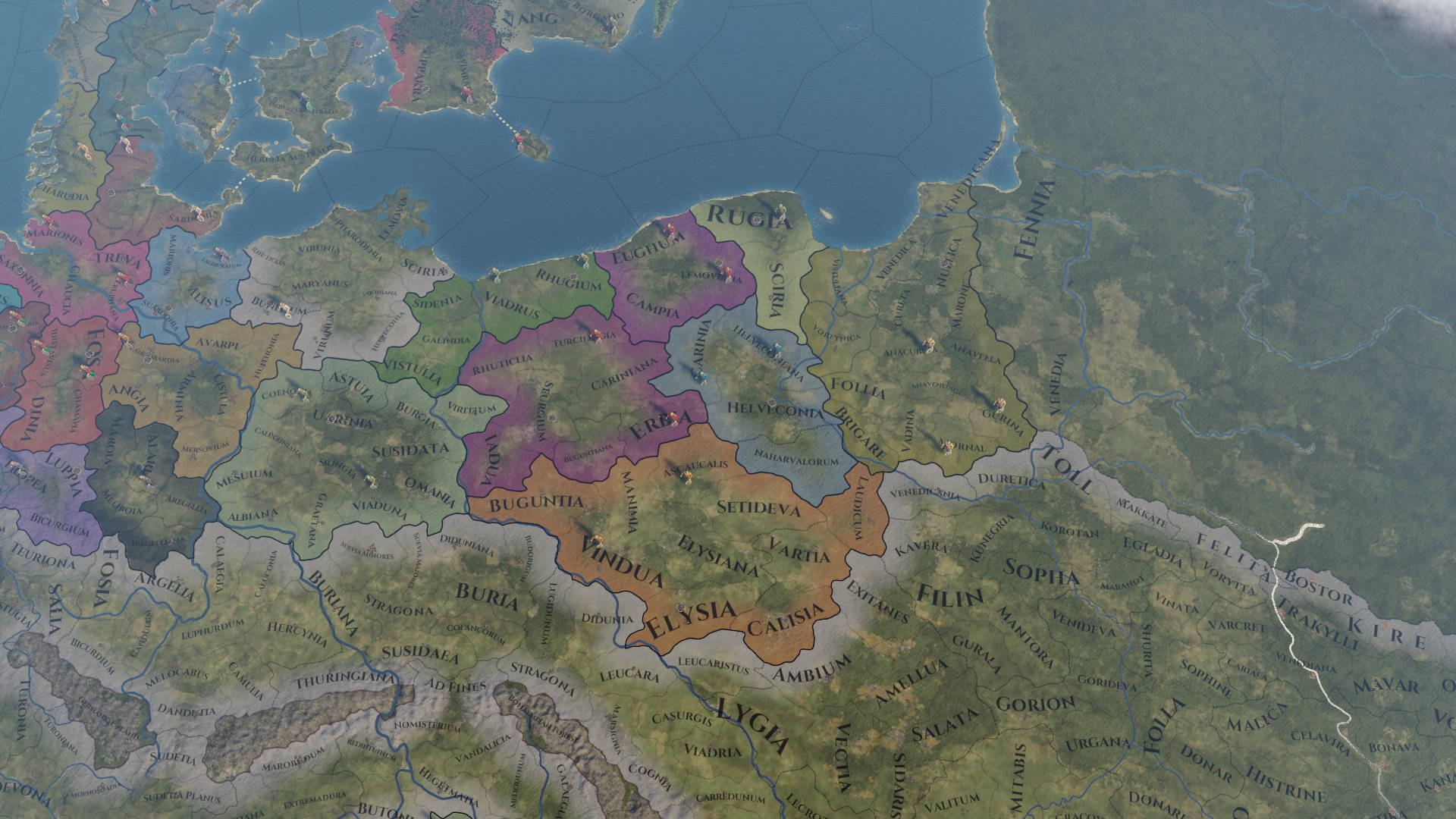 eastgermanyterrain.jpg