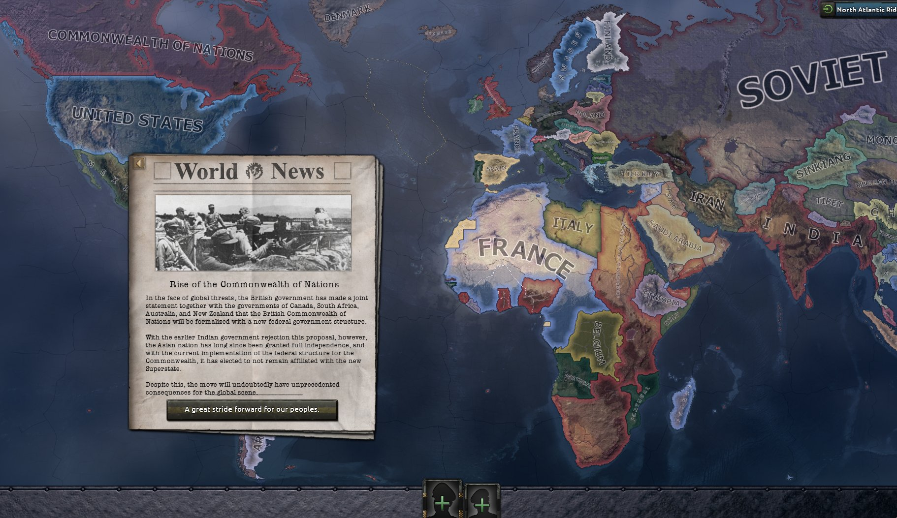 dev_diary_imperial_federation_tag_and_news_event.jpg