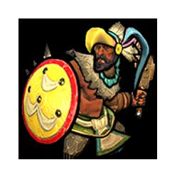 Eagle_Warrior_Civ6.png